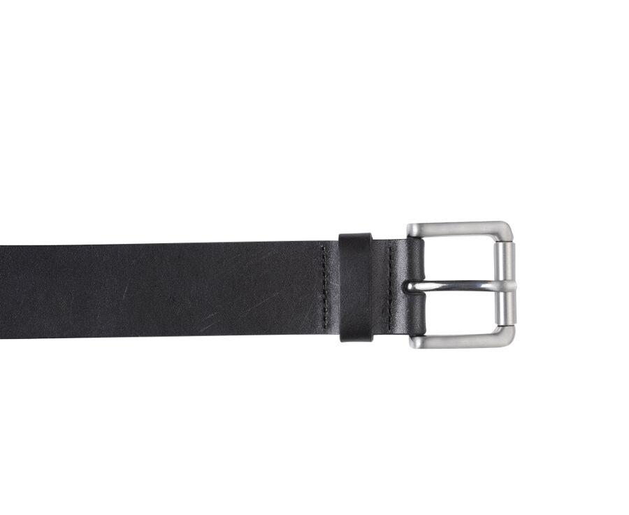 Westwood silver noir