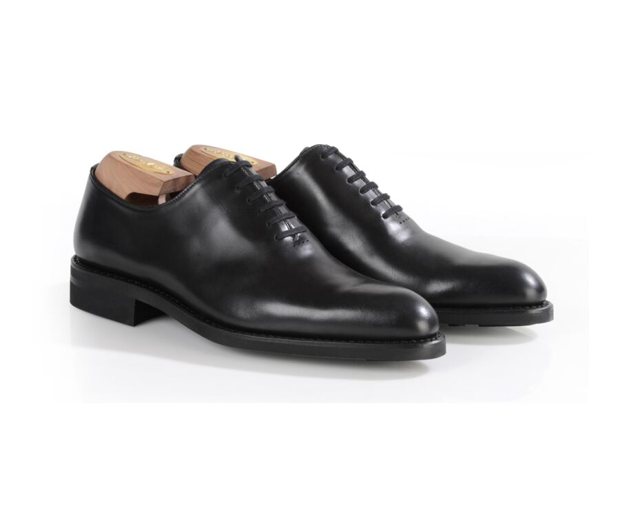 Peter gomme city Black