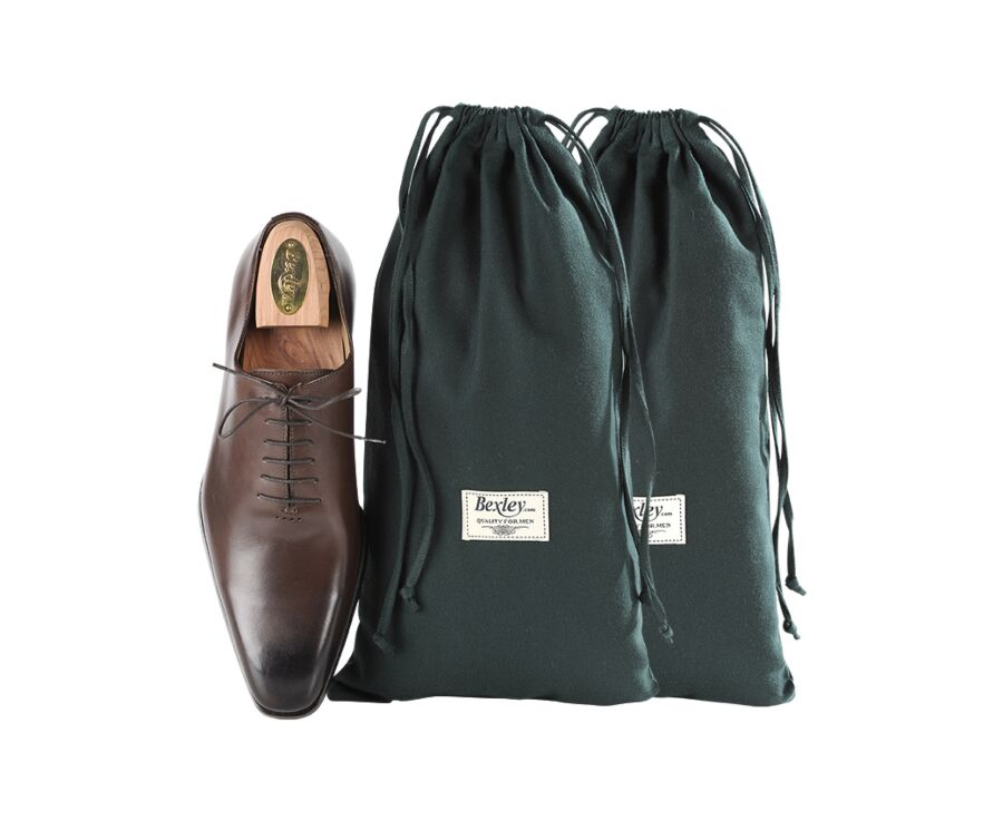 2 Shoes Bags