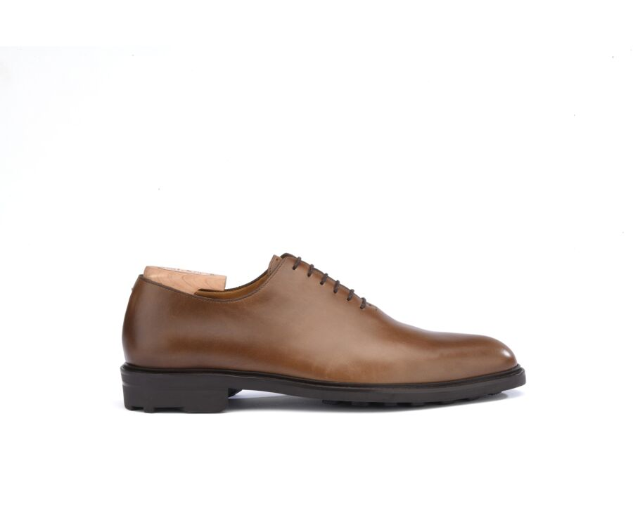 Peter gomme country Chestnut