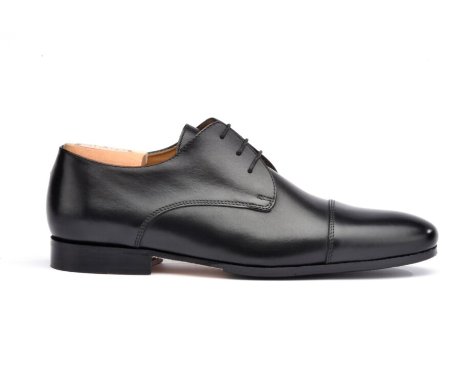 Dernox Patin Black