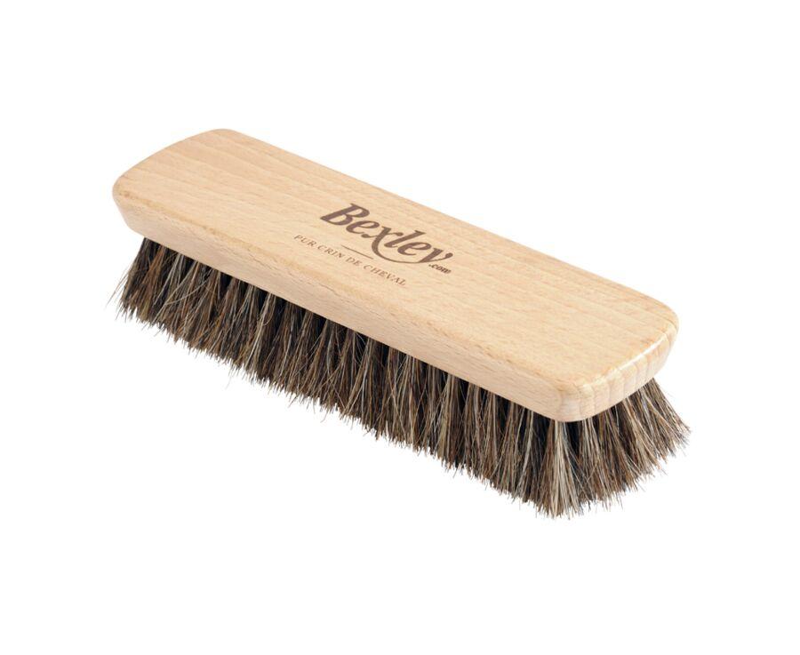 Brush 15cm