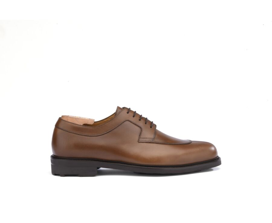Kent Gomme Country Brown cognac