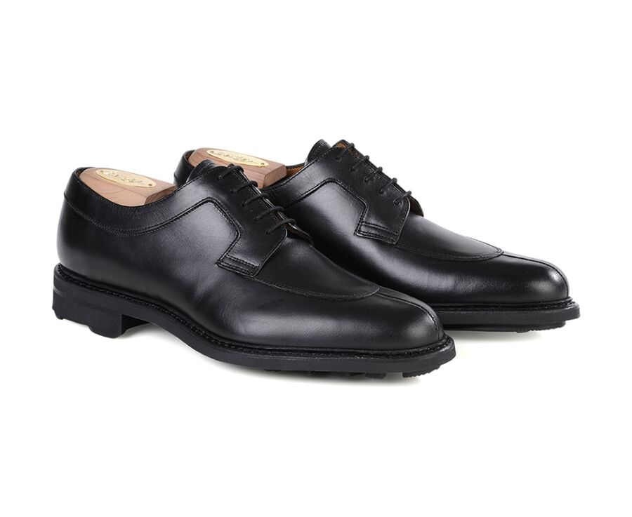Kent Gomme Country Black