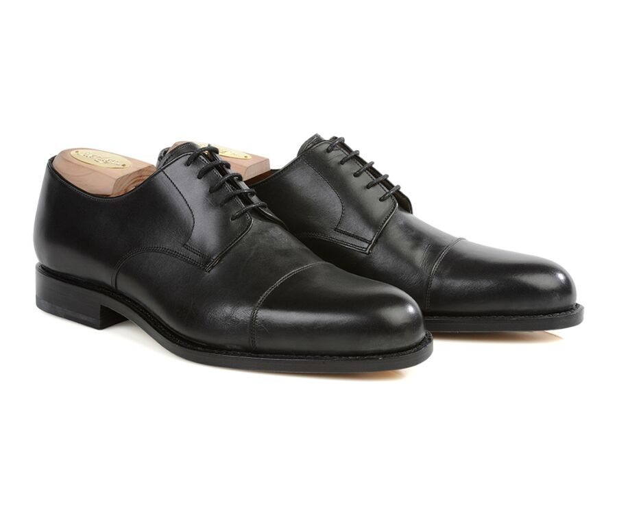 Mayfair classic Black