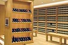 Boutique Bexley Nantes Chaussures