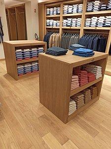 Strasbourg-chemises