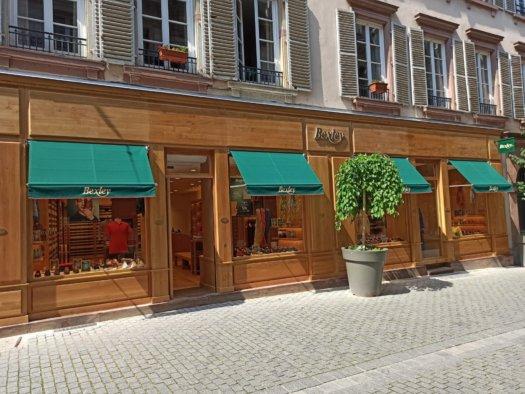 Strasbourg-boutique-bexley
