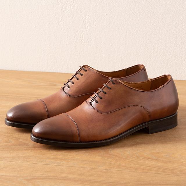 Chaussures de ville luxe homme