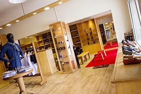 Ariel shop