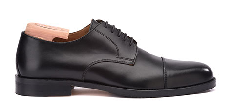 Derbies shoes for men Bexley
