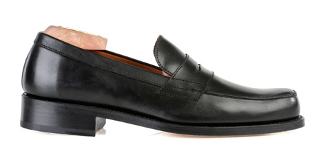Loafers shoes for men Bexley
