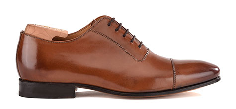 Oxford shoes for men Bexley