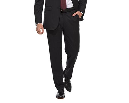 Pantalon costume Aristide