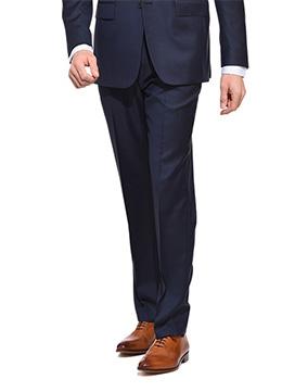 Pantalon costume Lazare