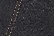 Pantalon Jean twill 98.5% coton Bexley